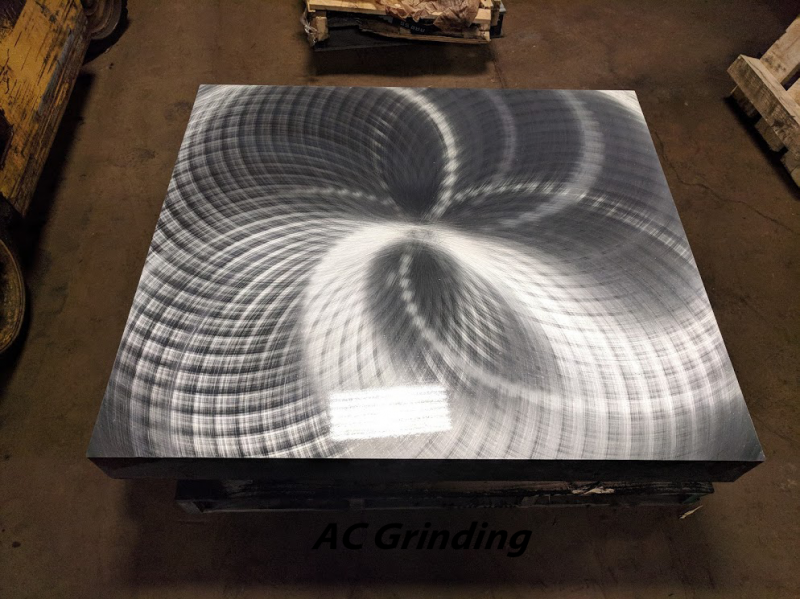 finished-metal-piece-grinding-acgrinding